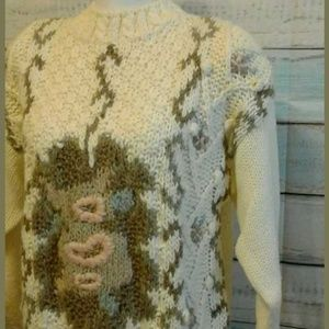 Colleens Collectibles Sweaters on Poshmark